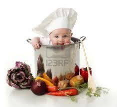 Sklep Kuchnia Faceta